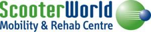 Mobility & Rehab Centre