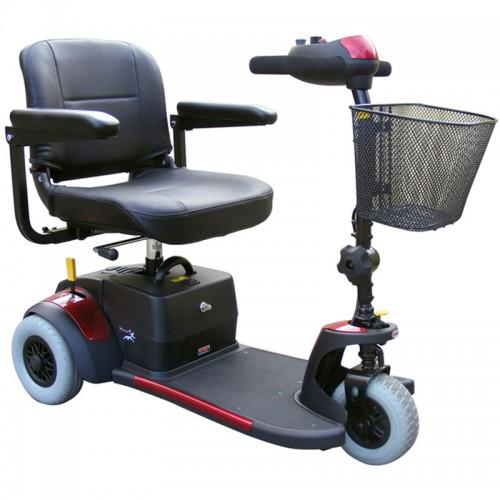 shoprider wheelchair, mechanical wheelchair, quickie wheelchair, fold up electric wheelchair, concept wheelchair, bruno wheelchair, pride wheelchair, jazzy wheelchair, on merits wheelchair wiring diagram