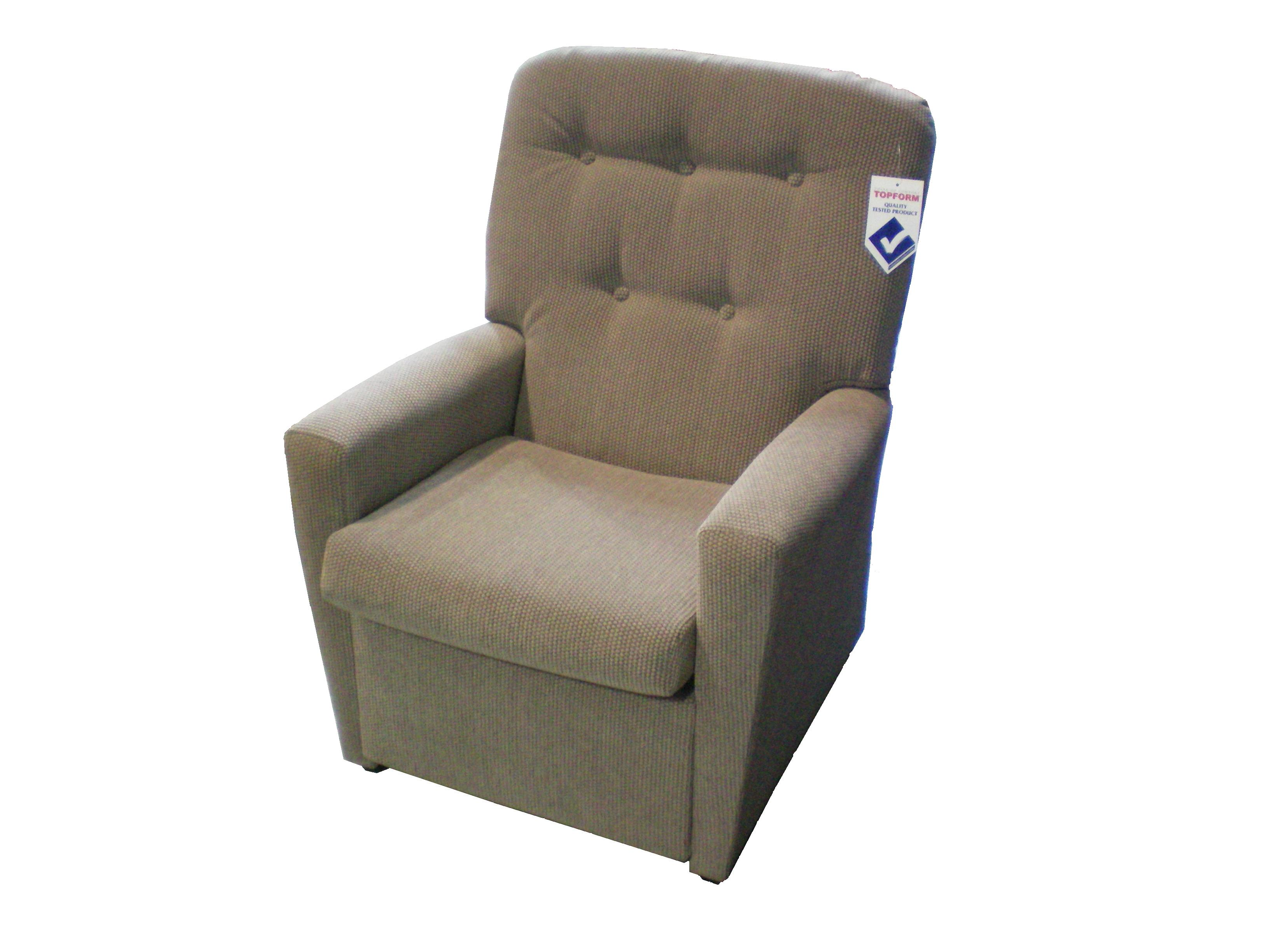 chairs item motion southern products power showcase headrest showcasepower trim width lift threshold chair recliner height
