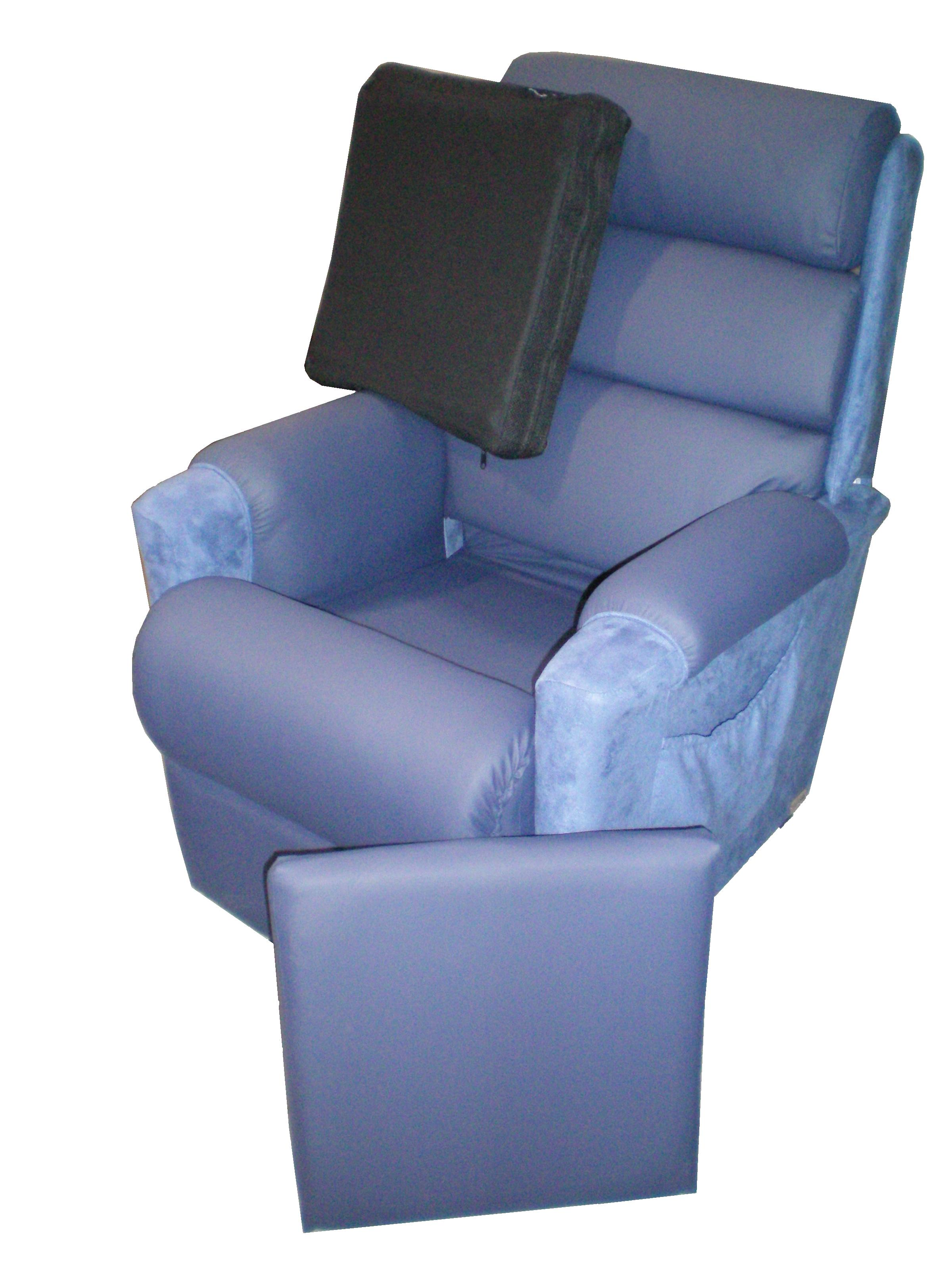 Awesome Ashley Electric Lift Recliner Interior Design Ideas Inesswwsoteloinfo
