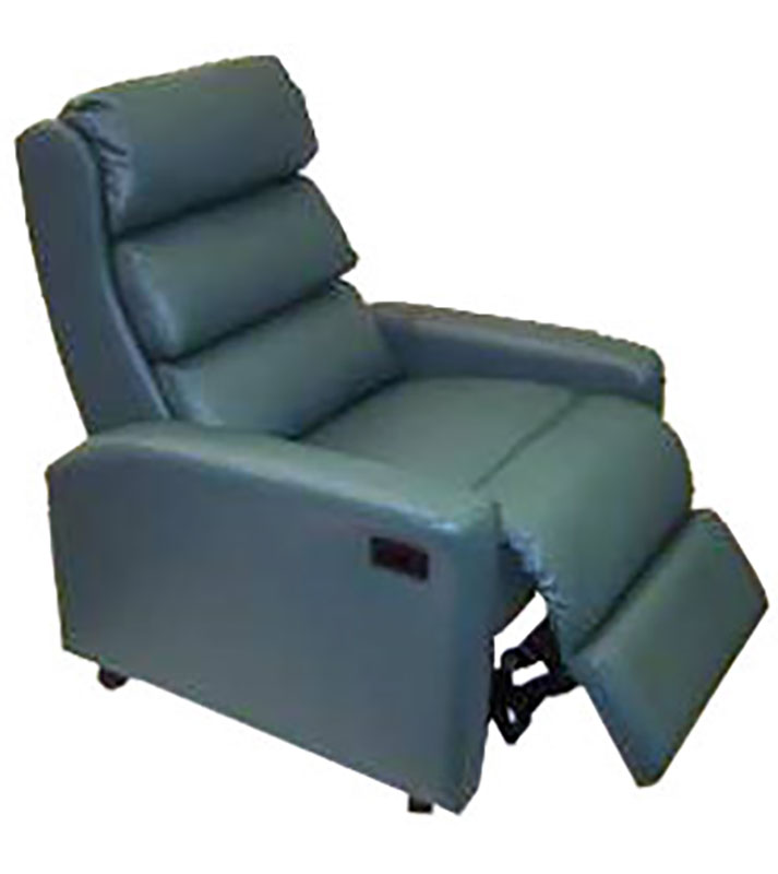 Ashley Medical Recliner Chair  sc 1 st  Scooter World & Ashley Medical Recliner Chair | Scooter World islam-shia.org