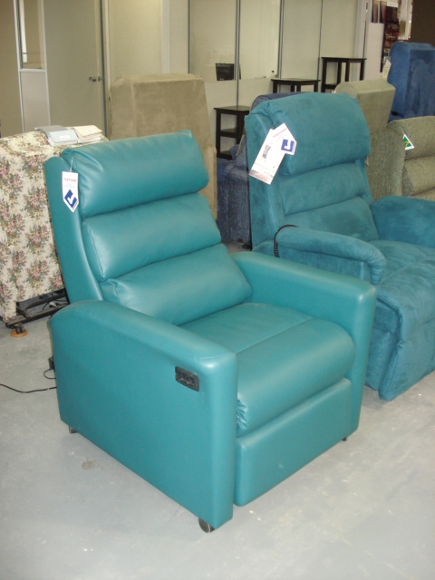 Marvelous Ashley Electric Lift Recliner Interior Design Ideas Inesswwsoteloinfo