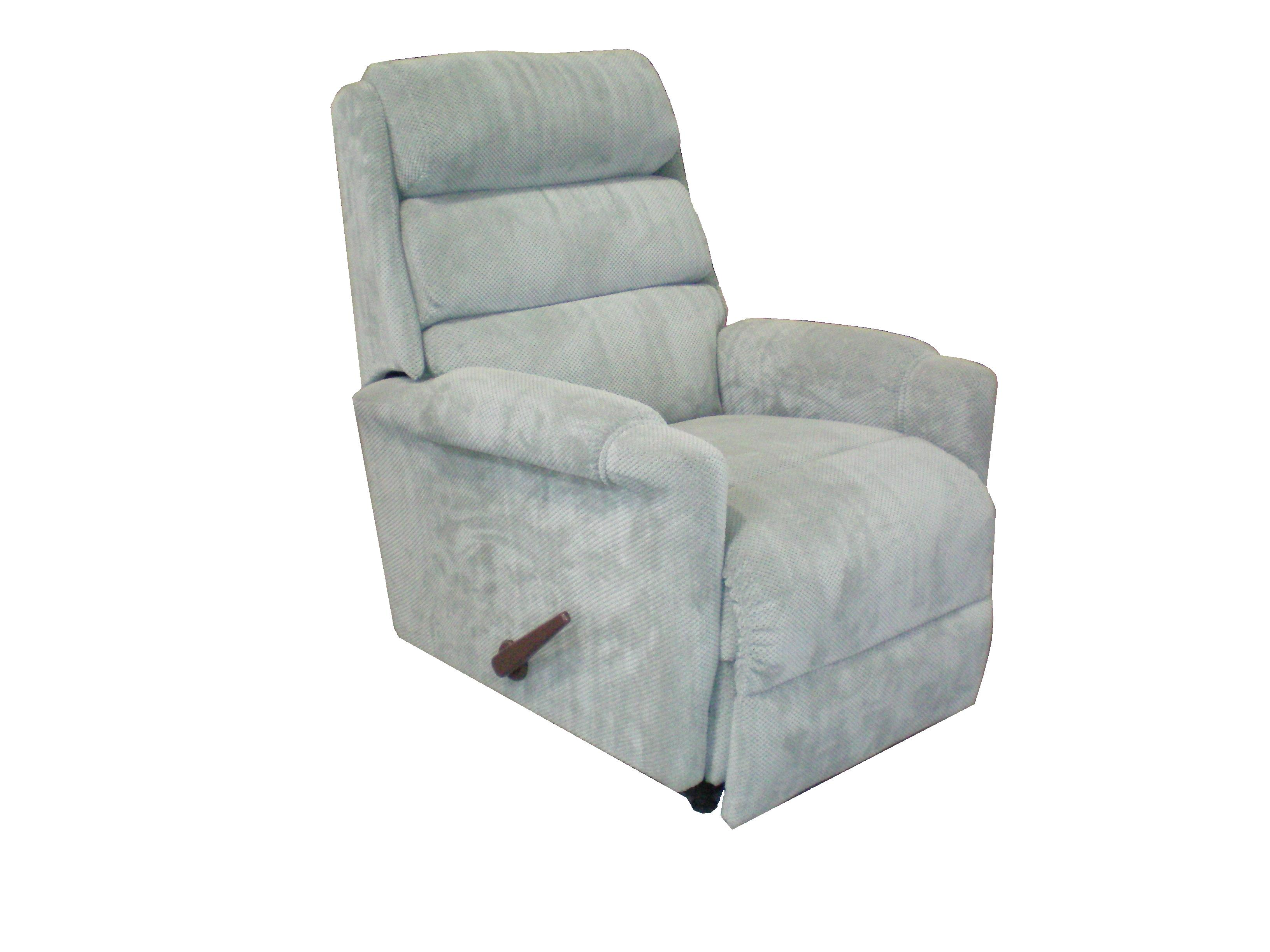 chair seating p hospital prospec care equipment recliner yorkshire