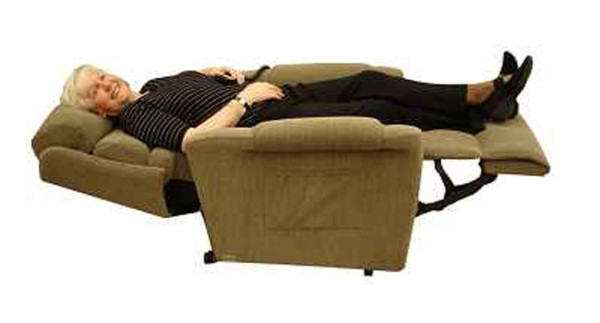Image Result For Electric Recliner Chairs For The Elderly