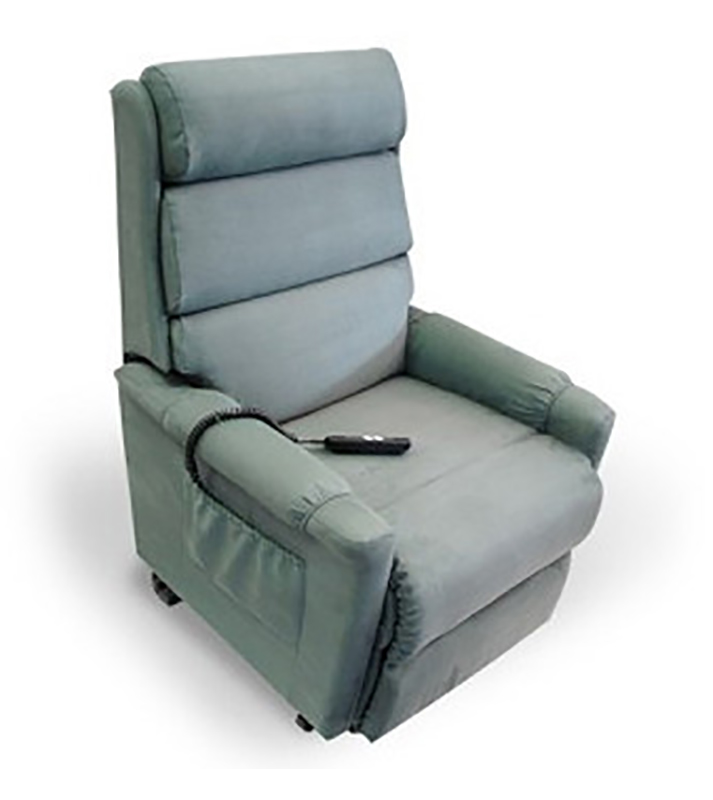Astonishing Ashley Electric Lift Recliner Interior Design Ideas Inesswwsoteloinfo