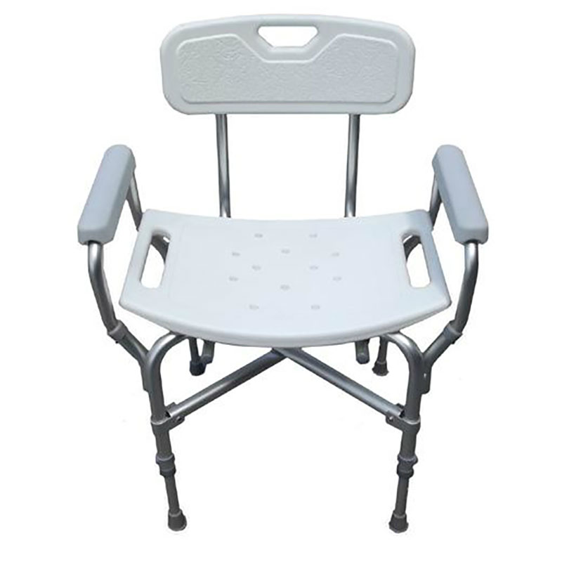 days chair solutions shower bathing aids products stationary