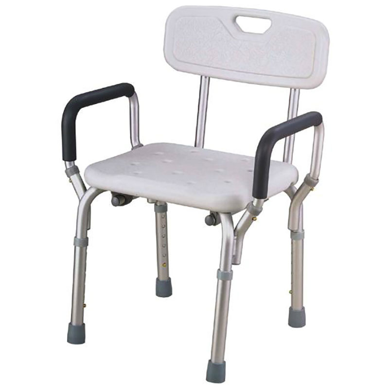 chair probasics invacare shower