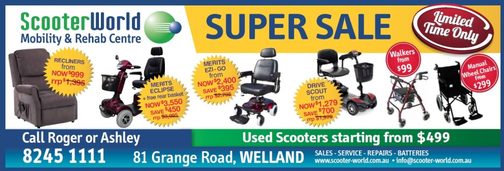 feb 2016-super sale