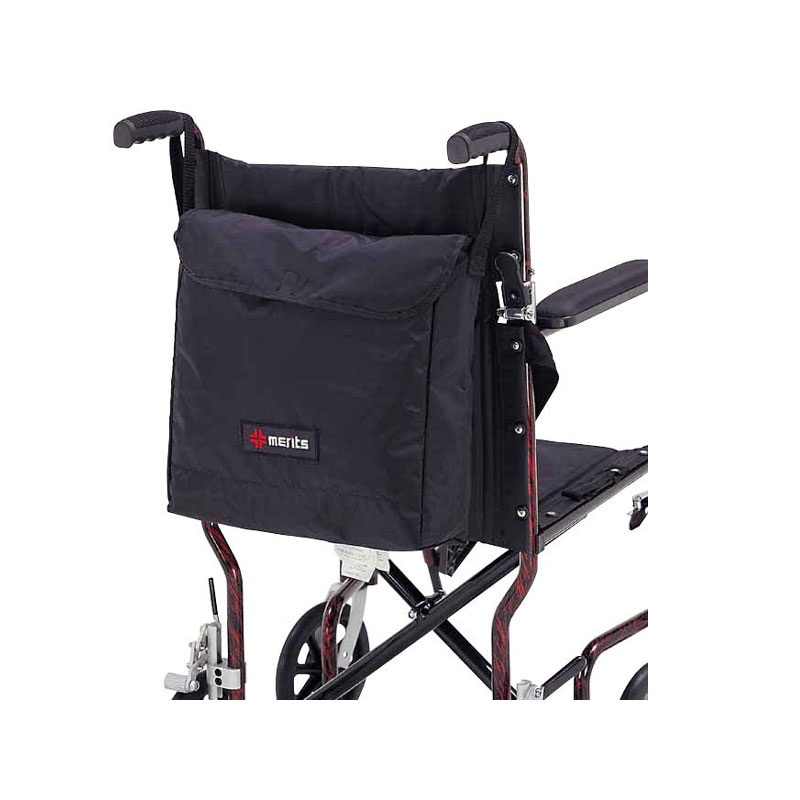 Merits Wheelchair Tote Bag Scooter World
