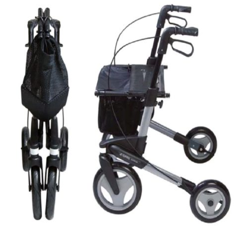 Walkers & Walking Aids | Scooter World